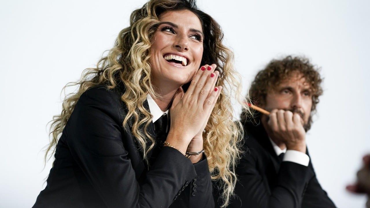 Le Iene Show 2020, Quarto appuntamento (Italia1)