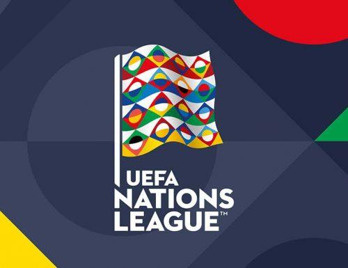 #NationsLeague, alle 18 sul #Canale20 c'è il big match #InghilterraBelgio