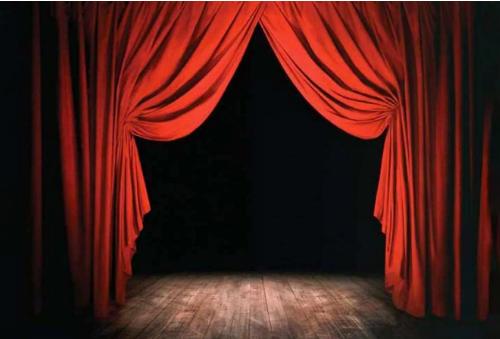 La #Rai promuove il teatro: appuntamento ogni giovedì su #Rai3 e su #Rai5