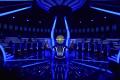 Live 22 ottobre 2020: Chi vuol essere milionario 15, settima puntata. Condotto da Gerry Scotti, il quiz show in onda in prime time su Canale5