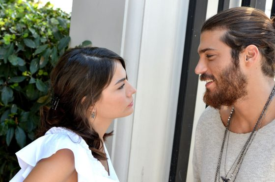 Canale5 cambia idea: confermato l'appuntamento con Daydreamer il giovedì in prima serata