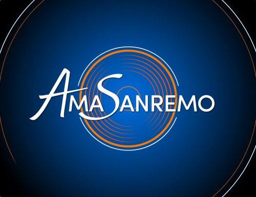 Da stasera alle 22.45 su #Rai1 appuntamento con #AmaSanremo, progetto dedicato ai giovani
