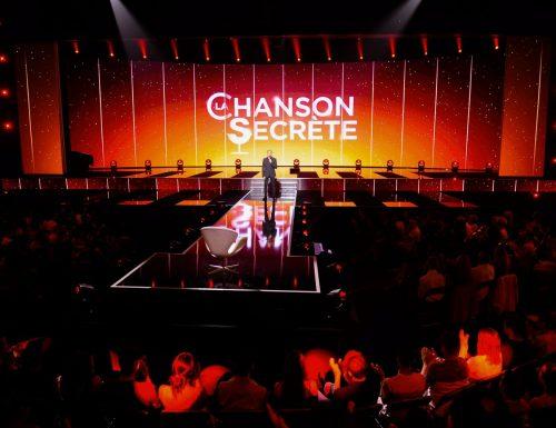 In primavera su #Rai1 arriverà il format francese La Chanson Secrète? I dettagli