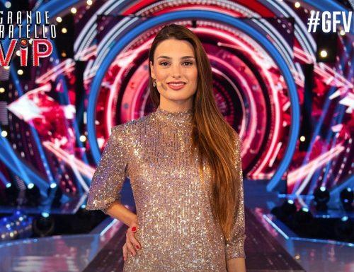 Live lunedì 12 ottobre 2020 · Grande Fratello Vip 5, nona puntata. Il GFVip è condotto da Alfonso Signorini, in prima serata su Canale5