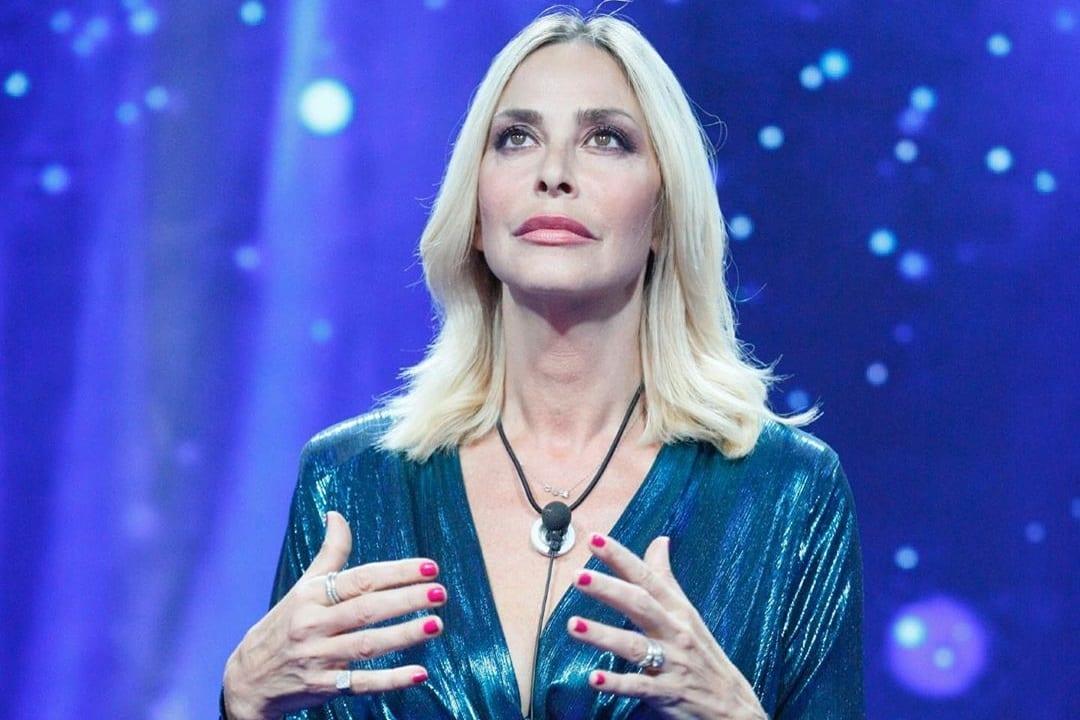 Grande Fratello Vip 5, Decima puntata (Canale5)