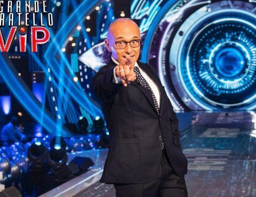 Live 30 ottobre 2020 · GFVip, quattordicesima puntata. Il Grande Fratello Vip 5 è condotto da Alfonso Signorini, in prima serata su Canale5