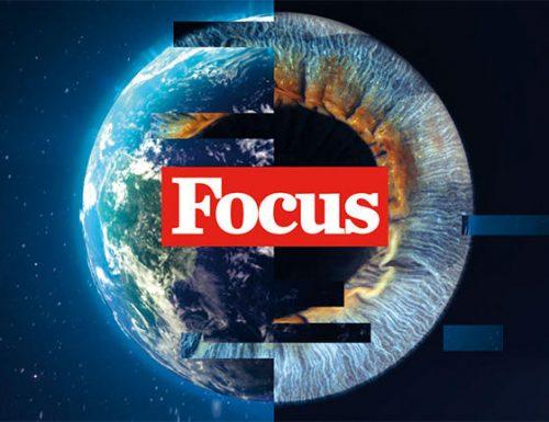 Da stasera, in prima serata su #Focus, al via il ciclo di documentari Dittatori del Novecento