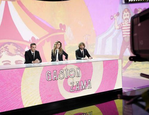 Live giovedì 22 ottobre 2020 · Le Iene Show 2020, sesto appuntamento. Ideato da Davide Parenti, in onda in prime time su Italia1