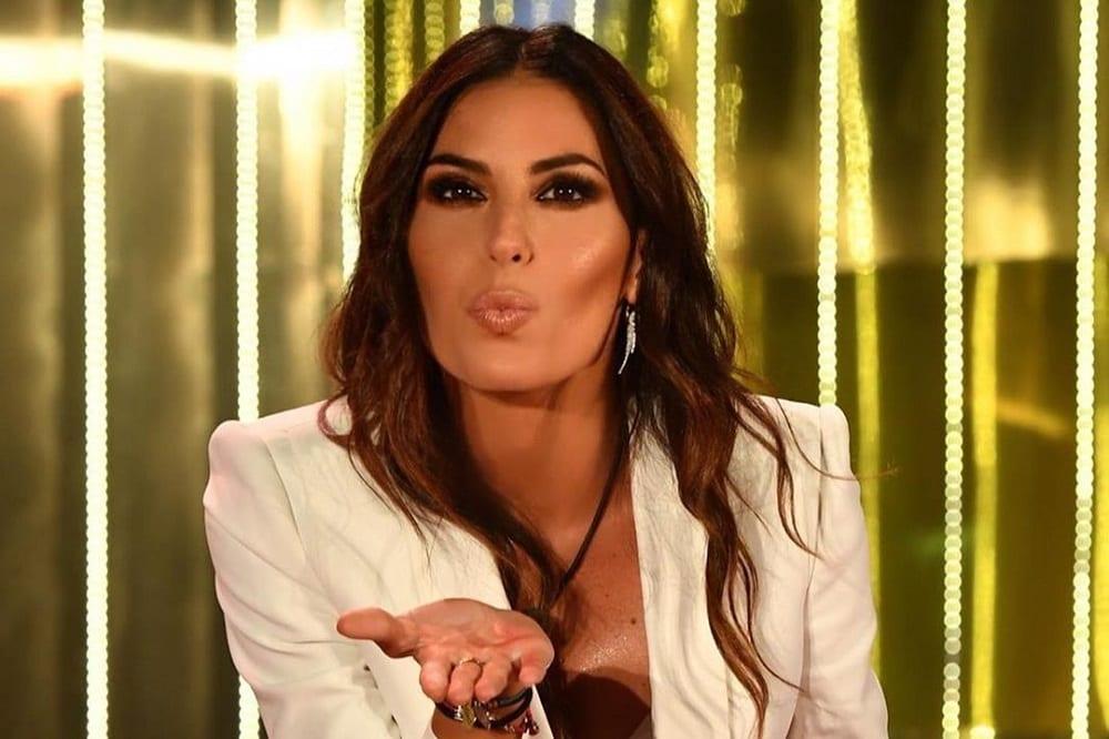 Live: Non è la D'Urso 2020, Quarta puntata (Canale5)