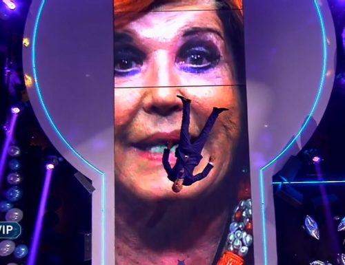 AscoltiTV 9 ottobre 2020 · Dati Auditel del venerdì: GFVip (16,53%), Tale e quale show (18,86%), Quarto Grado (6,47%), Fratelli di Crozza (5,26%), Propaganda Live (4,95%), X Factor (3,48%), Bake Off Italia (3,02%). Focus sull'ultima sfida settimanale di È sempre mezzogiorno (12,90%) vs Forum (17,52%)