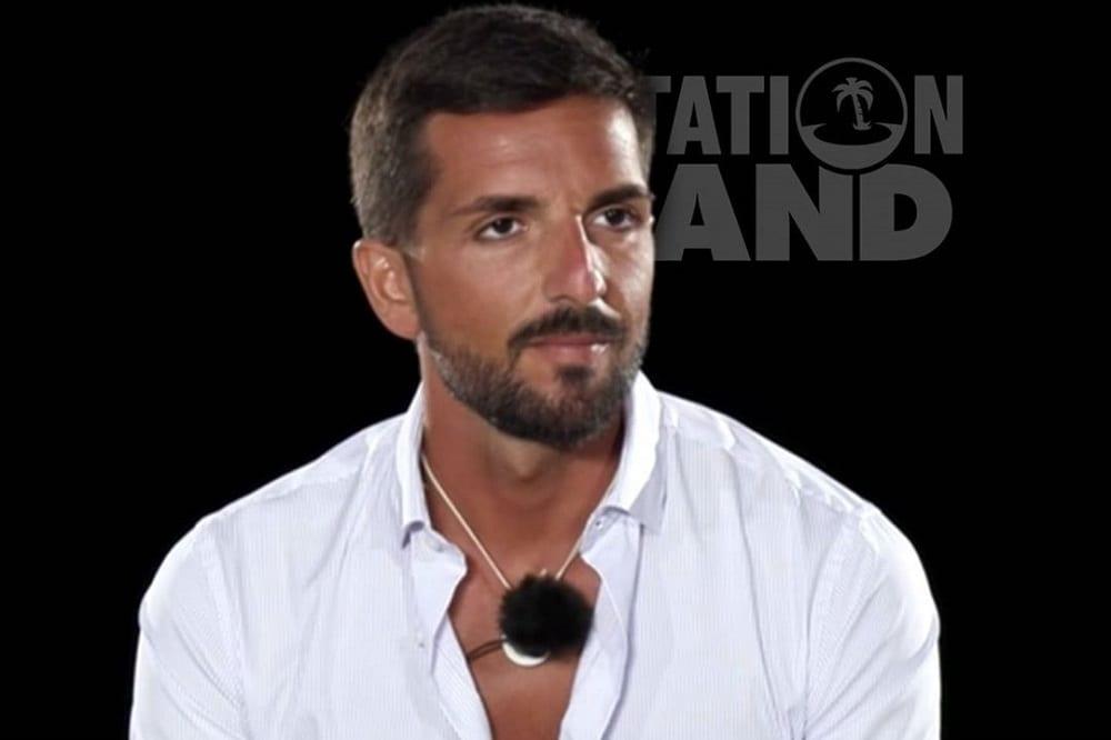 Temptation Island 9, Quarto appuntamento (Canale5)