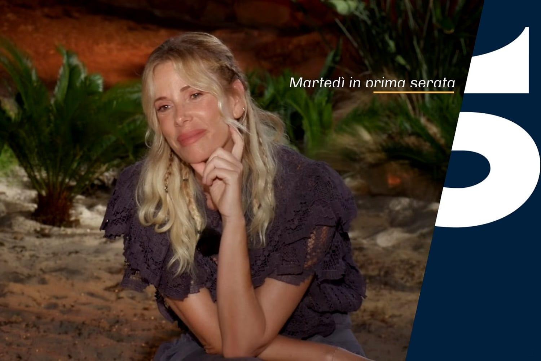 Temptation Island 9 ultimo appuntamento, in prime time su Canale5