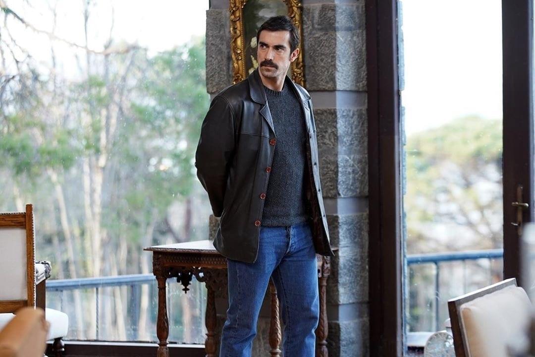 Turchia Mania #1: Doğduğun Ev Kaderindir (2019)