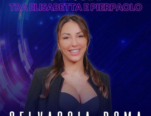 Stasera al Grande Fratello Vip entrerà una nuova concorrente: Selvaggia Roma #GfVip