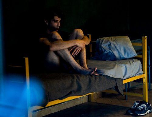 SerieTivu · Mare Fuori, quarto appuntamento. Con Carolina Crescentini, Carmine Recano e un cast di giovani attori, in prima tv free su RaiDue