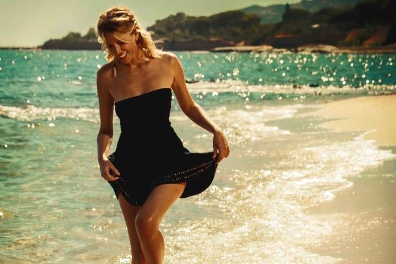 Temptation Island 9, Quinto appuntamento (Canale5)