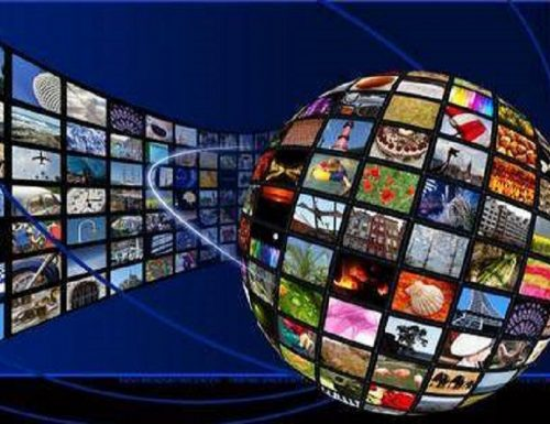 La televisione ai tempi del coronavirus #1: come sono cambiate Sky, le televisioni OTT (Over The Top) e la tv satellitare free Tivù Sat