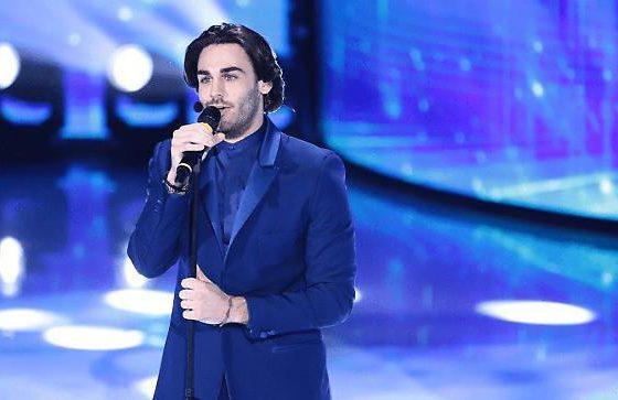 Alberto Urso torna ad Amici: sarà un consulente musicale, agirà sopratutto dietro le quinte #Amici20