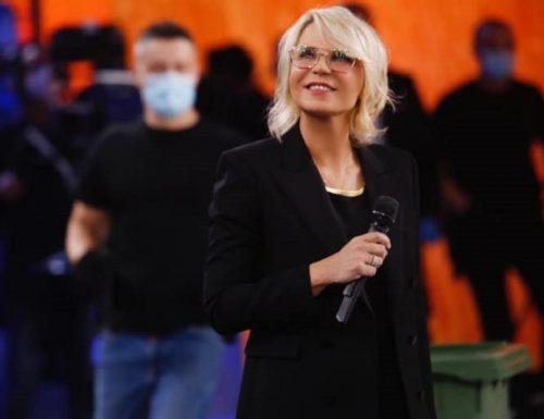 Live 14 novembre 2020 · Amici 20, prima puntata speciale. Con Maria De Filippi ogni sabato pomeriggio, alle ore 14.10 su Canale5