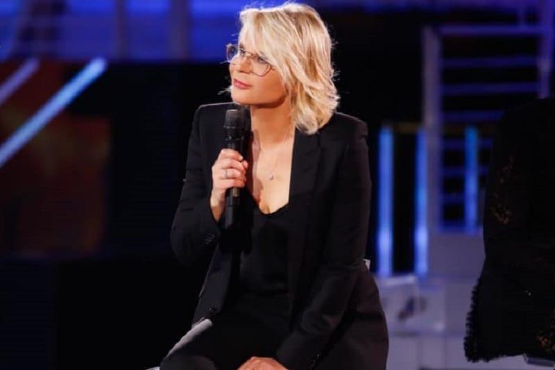 Live 14 novembre 2020 · Amici 20 prima puntata speciale. Con Maria De Filippi ogni sabato pomeriggio, in onda alle ore 14.10 su Canale5
