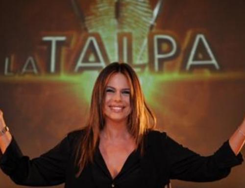 Da difficoltà a opportunità: perché #Mediaset non fa tornare #latalpa nel 2021? @QuiMediaset_it @PrestaLucio