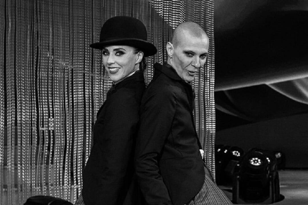 Live 22 novembre 2020 · Da noi A ruota libera 2020 undicesimo appuntamento. Con Francesca Fialdini ogni domenica pomeriggio, in onda su RaiUno