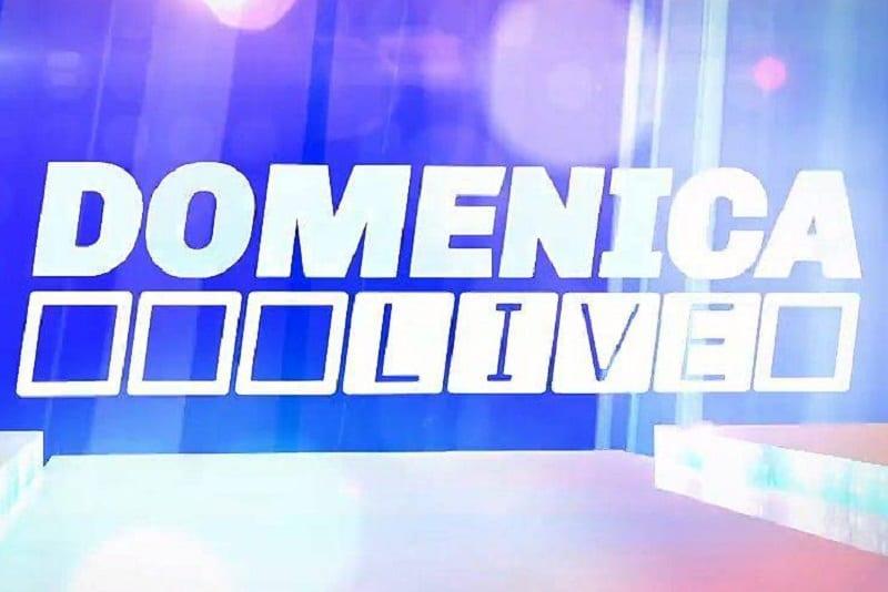 Live 22 novembre 2020 · Domenica Live 2020 undicesimo appuntamento. Con Barbara D'Urso ogni domenica pomeriggio, alle ore 17.25 su Canale5