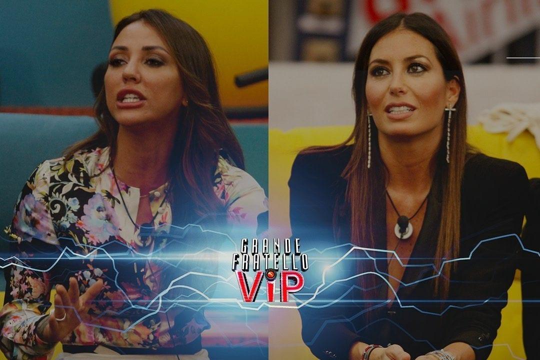 Live venerdì 20 novembre 2020 · Grande Fratello Vip 5 ventesima puntata. Il GFVip è condotto da Alfonso Signorini, in prima serata su Canale5