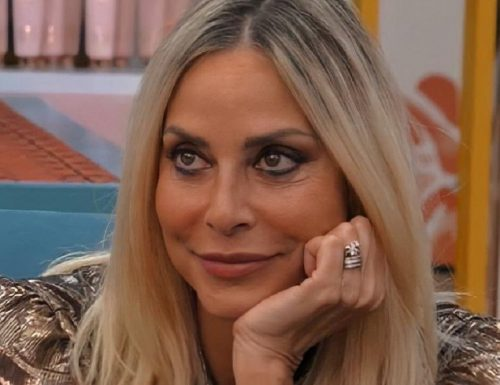 Live 20 novembre 2020 · GFVip 5, ventesima puntata. Il Grande Fratello Vip è condotto da Alfonso Signorini, in prime time su Canale5