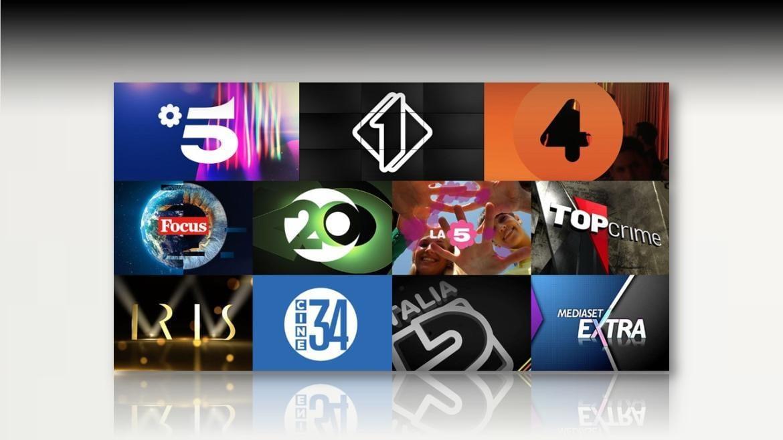 La televisione ai tempi del coronavirus 2: le vecchie generaliste e il crollo della pubblicità. Una sorte migliore per le tv semigeneraliste