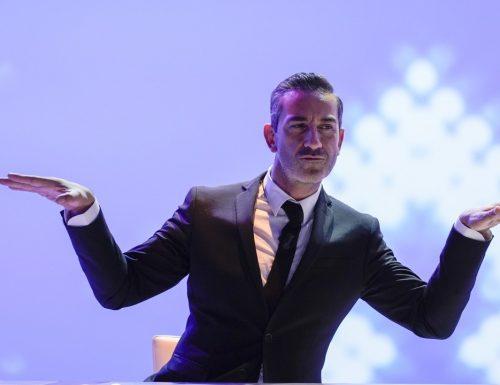 Live giovedì 5 novembre 2020 · Le Iene Show 2020, decimo appuntamento. Ideato da Davide Parenti, in onda in prime time su Italia1