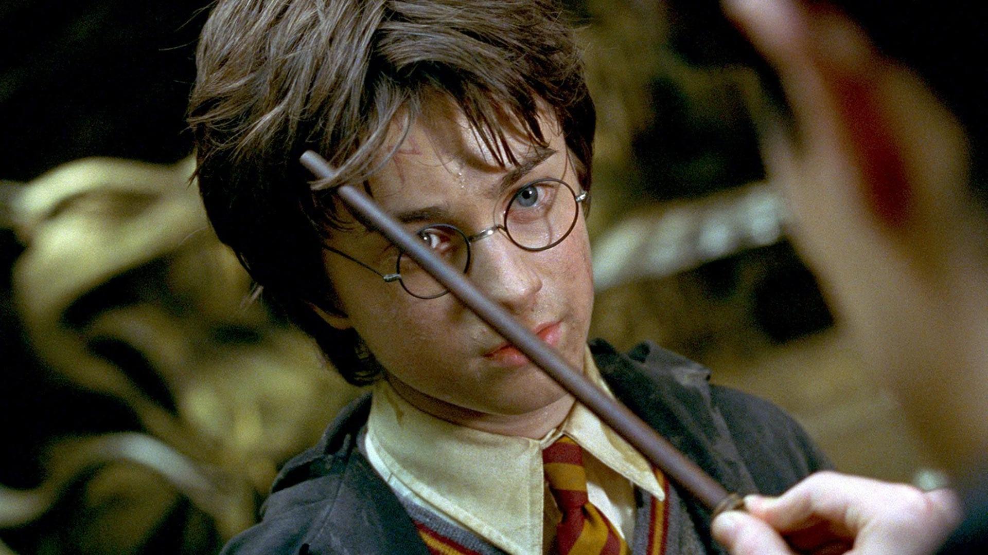 AscoltiTV 19 novembre 2020 · Dati Auditel del giovedì: Il gran finale di Doc. Nelle tue mani, Harry Potter e la camera dei segreti, La vita è bella, GFVip