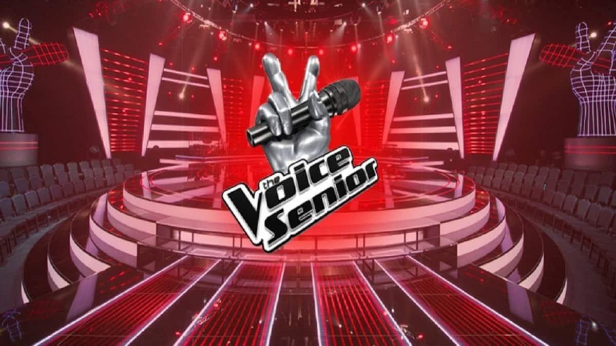 Live 27 novembre 2020 · The Voice Senior primo appuntamento. Con Antonella Clerici e la straordinaria giuria, in onda in prime time su RaiUno