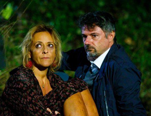 Soap & Novelas: #UnPostoAlSole, settimana dal 2 al 6 novembre 2020 · Roberto porta avanti con Lara il piano contro Marina e Fabrizio. Bice prosegue nella vendetta contro Guido
