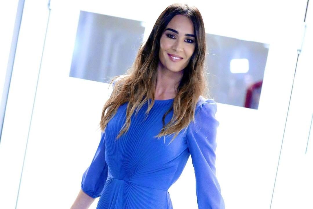 Live 7 novembre 2020 · Verissimo 2020 nono appuntamento. Con Silvia Toffanin ogni sabato pomeriggio, alle ore 16.00, in onda su Canale5