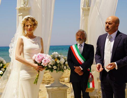 Fiction Club ·Il commissario Montalbano: Amore. Con protagonista Luca Zingaretti, in onda in prima serata su RaiUno