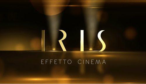 Da stasera al 21 novembre ogni sera su #Iris ciclo di 14 film in omaggio al cinema italiano