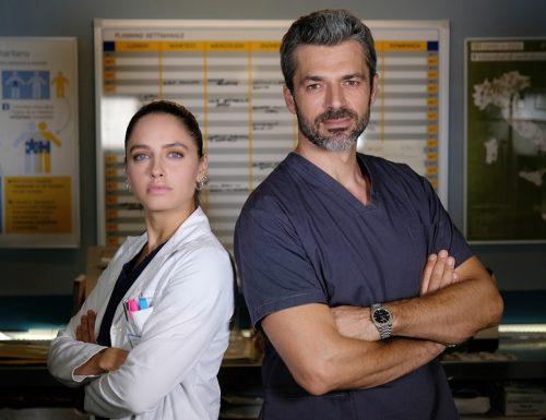 #DOC – Nelle tue mani avrà una seconda stagione: a breve al via le riprese, qualche indiscrezione