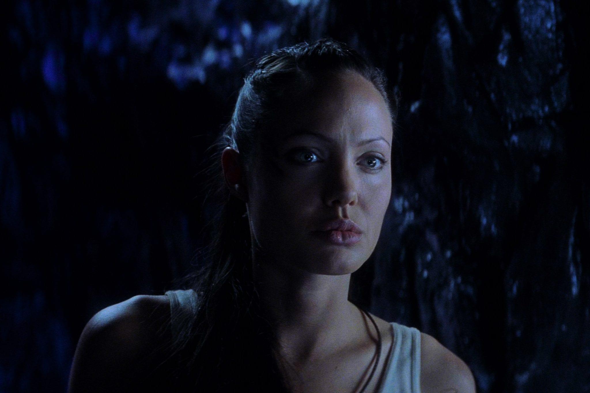 GuidaTV 20 Novembre 2020: Tale e Quale Show, GFVip, Quarto Grado, Titolo V, Fratelli di Crozza, Propaganda live, Lara Croft: Tomb Raider, La grande bellezza