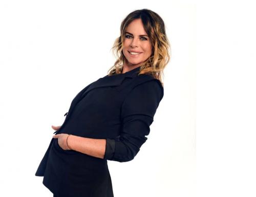 Al via oggi Il filo rosso, il nuovo programma condotto da Paola Perego che finalmente torna in televisione, in onda alle ore 14 su RaiDue