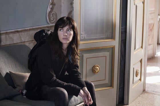 CinemaTivu · Nome di donna (Ita 2018), in onda in prime time su RaiUno. Diretto da Marco Tullio Giordana, con protagonista Cristiana Capotondi