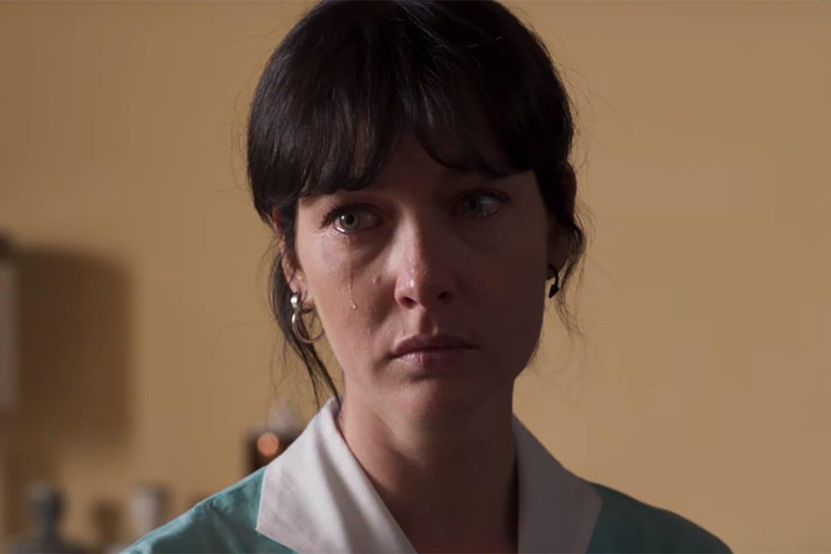 CinemaTivu · Nome di donna (Ita 2018), in prime time su RaiUno. Diretto da Marco Tullio Giordana, con protagonista Cristiana Capotondi