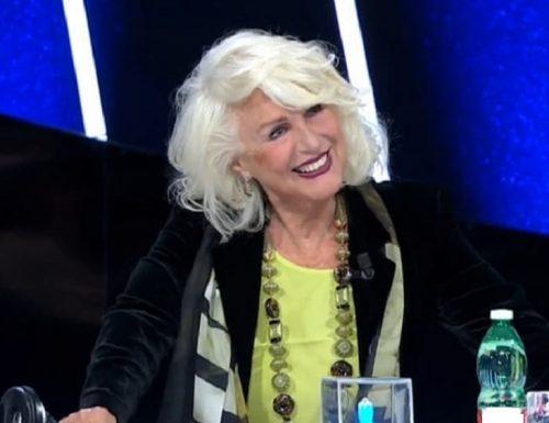 Loretta Goggi parla del futuro tra due fiction, una Rai e una Mediaset, tre film ed altro: le sue parole nell'intervista a Il Giornale