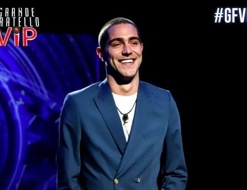Live 21 dicembre 2020 · Grande Fratello Vip 5, ventottesima puntata. Il GF Vip è condotto da Alfonso Signorini, in prima serata su Canale5