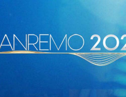 In attesa del Festival di #Sanremo2021, ecco il primo promo con la Nazionale Italiana [VIDEO]