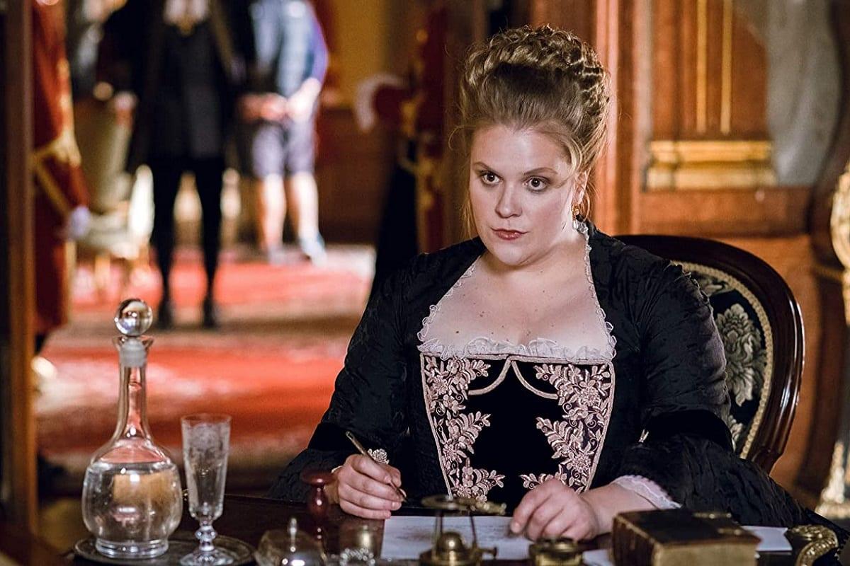 GuidaTV 29 Dicembre 2020: Biancaneve, tra Viaggio nella Grande Bellezza, Le Iene, l'ultima puntata di Maria Teresa, La storia infinita