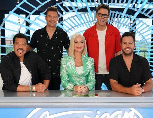 Scova il format #4: American Idol. In una tv incapace di rinnovarsi, ecco una carrellata di format provenienti da tutto il mondo