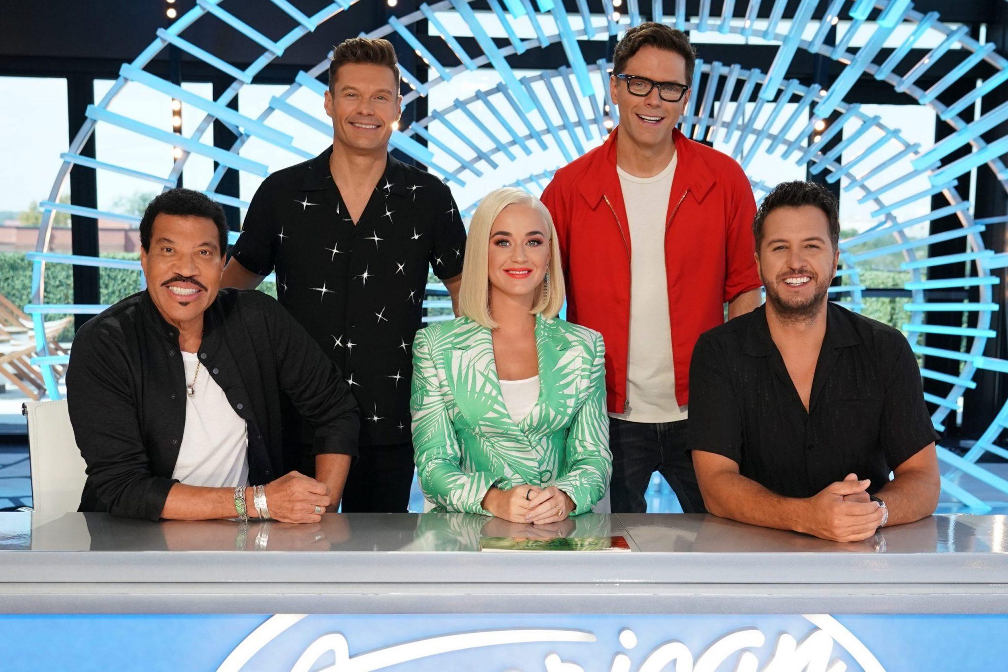 American Idol. In una tv incapace di rinnovarsi, presentiamo una carrellata di format provenienti da tutto il mondo con Scova il format