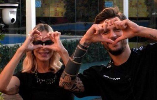 Live 11 dicembre 2020 · Grande Fratello Vip 5, venticinquesima puntata. Il GF Vip è condotto da Alfonso Signorini, in prima serata su Canale5