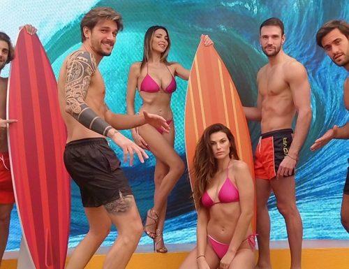 Live 28 dicembre 2020 · GF Vip 5, ventinovesima puntata. Il Grande Fratello Vip è condotto da Alfonso Signorini, in prima serata su Canale5